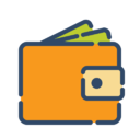 cash_icon.png